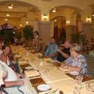 Rodos z TAMĄ 19-26 Wrzesień 2011