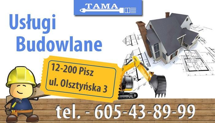 budowlana_billboard11