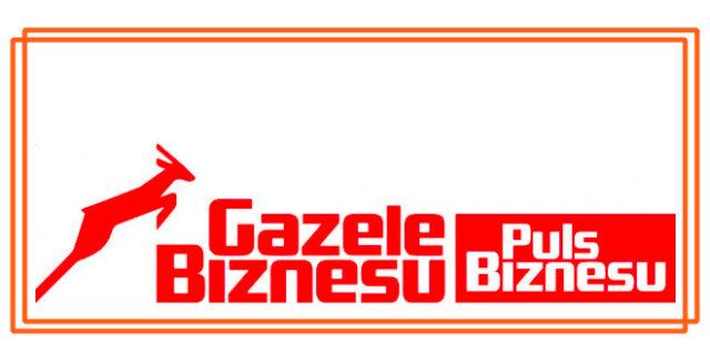 TAMA GAZELĄ BIZNESU 2011