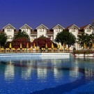 Cypr z TAMĄ 14-21 maj 2012