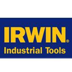Nowa szersza oferta Narzędzi Irwin