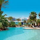Fuerteventura z TAMĄ 04-13 marzec 2013