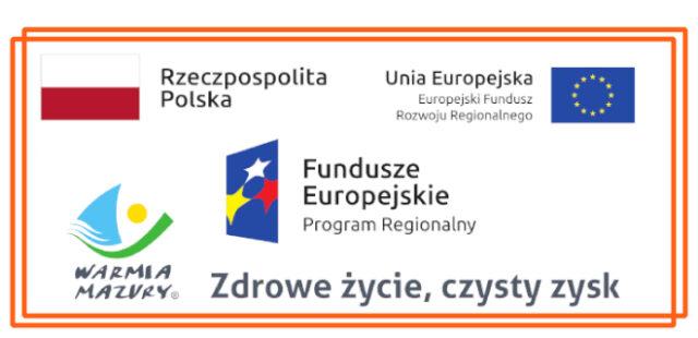 Realizujemy projekty współfinansowane ze środków UE. Po więcej informacji, kliknij tutaj.
