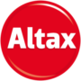 Altax