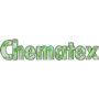 Chematex
